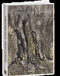 Geografía Mínima