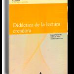 didactica-de-la-lectura-creadora