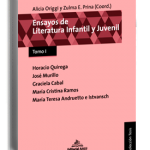 ensayos-de-literatura-infantil-y-juvenil-I