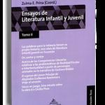 ensayos-de-literatura-infantil-y-juvenil-II