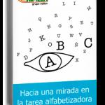 hacia-una-mirada-en-la-tarea-alfabetizadora