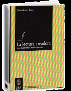 La lectura creadora