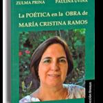 La poética en la obra de Maria Cristina Ramos