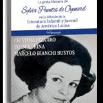 libro-Sylvia-Puentes-de-Oyenard
