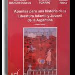 libro-qpunte-p-una-historia-de-la-LIJ-Arg